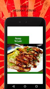 Resep-Masakan-Jepang 17