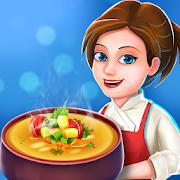 Star Chef\u2122 : Cooking && Restaurant Game
