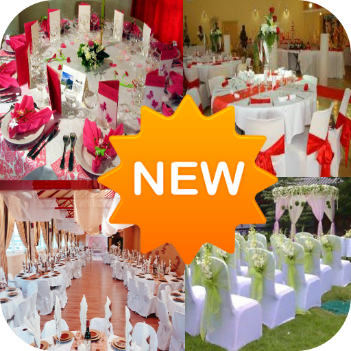 App insights decoration apps wedding decoration design apptopia decoration apps wedding decoration design junglespirit Images