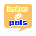 App for Interpals icon
