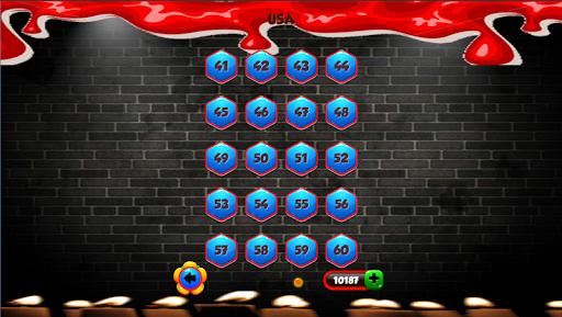 Brain Puzzle 3.1 screenshots 3