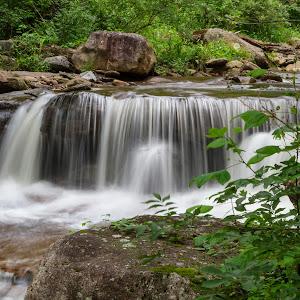 Waterfall 1 Roaring Creek -9671.jpg