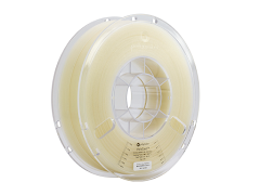 PolyMaker PolyCast Filament - 2.85mm (0.75kg)