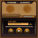 Punjabi Old Songs Radio