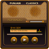 Radio Punjabi Old Songs
