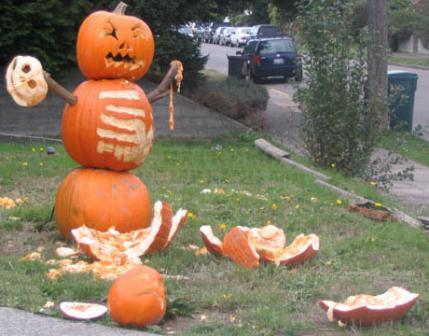 murderous pumpkin.jpg