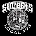 Ironworkers Union 473 App icon