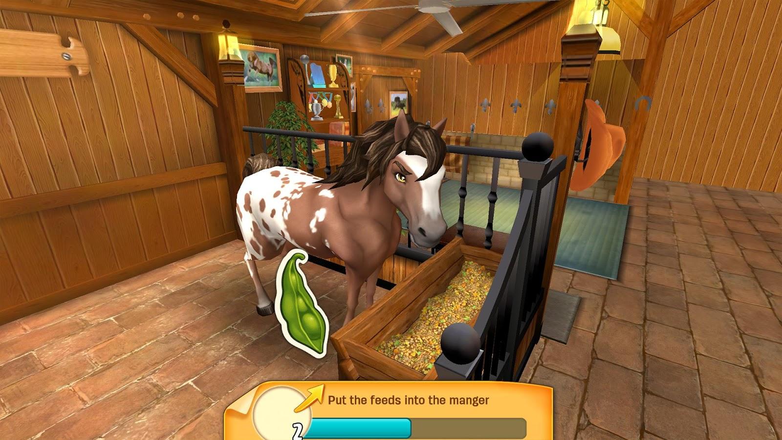 casino online online spiele gratis