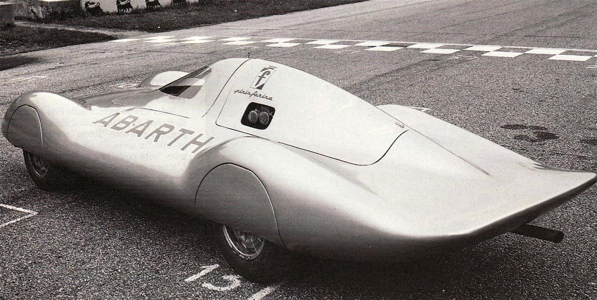 1960_Pininfarina_Fiat_Abarth_750-1000_Record_05.jpg
