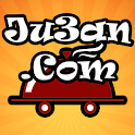 Ju3an .Com Order Food Online