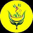 Shandilya Ayurvedic icon