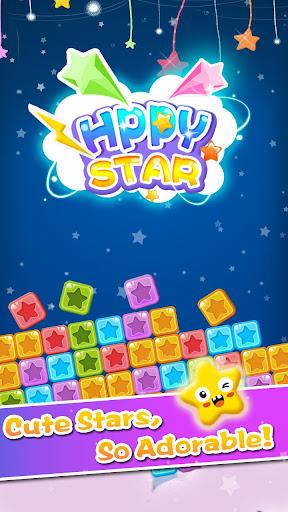 Happy Star Free