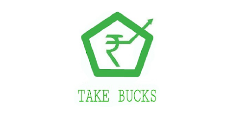 Take Bucks - Daily Cash for PC