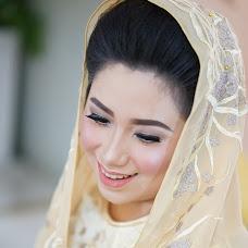 Wedding photographer Abdul Hunaif (AbdulHunaif). Photo of 22.12.2017