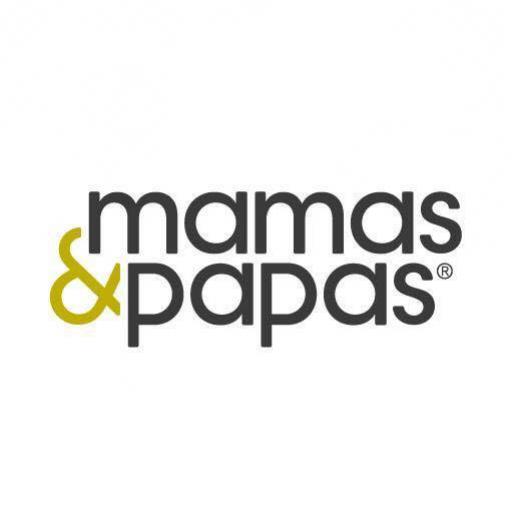 Mamas and Papas Baby Shopping