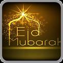 Eid active wallpaper 7 icon