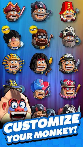 BAZOO - Mobile eSport screenshot 12