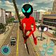 Grand Stickman Mafia Rope Hero (app)