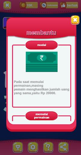 Business Board: Indonesia 1.0 screenshots 8