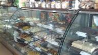 Anand Bakery photo 1