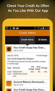 credit app Credit worthiness in connection with the extension of business credit to applicant guarantor acknowledges that he/she is also bound by the terms set out in this application relating to the obligations of applicant.