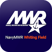 NavyMWR Whiting Field