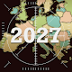 Europe Empire 2027 Android apk