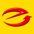 e-Marke Austria - Ihr energieautonomes Haus icon