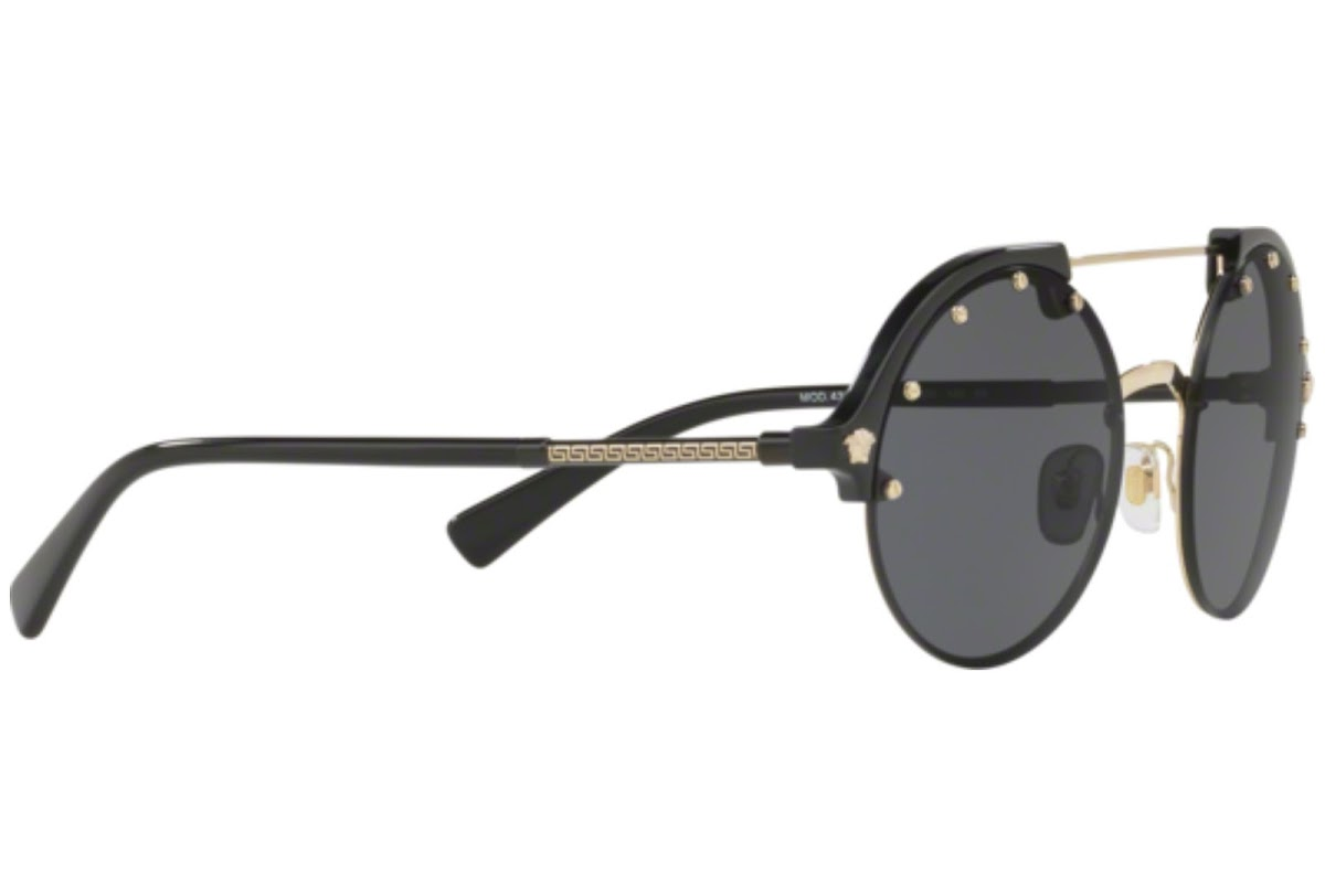 8c53adfb87 opticasalasonline.com Sunglasses VERSACE 4337 5320 GB1 87. 72h Shipping