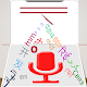 Download Speech to Text Document Converter - Voice Typing For PC Windows and Mac