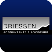 Driessen Accountants