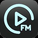 Radio Online PRO icon