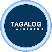 Learn Tagalog Assistant