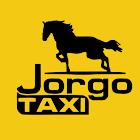 Jorgo taxi Водитель Кызыл-Кия