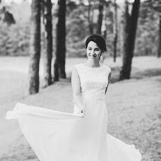 Wedding photographer Dmitro Lotockiy (Lotockiy). Photo of 21.12.2016