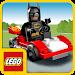 LEGO® Juniors Create & Cruise icon