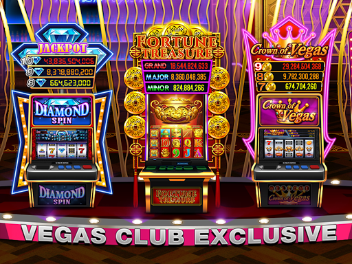 - Casino Estoril Jogos Gratis Online - Ukcasinoclub Online