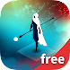 Ghosts of Memories - Adventure Puzzle Game DEMO