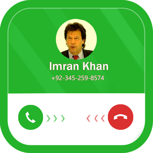 Fake Call & SMS - Fake Caller Android APK Download Free By Eagle Soft