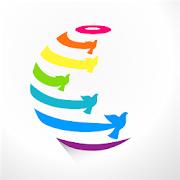 TraDove - B2B Social Network