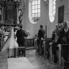 Wedding photographer Alyona Lyakhovets (NaiveAngelPhoto). Photo of 06.09.2017