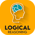 Logical Reasoning Test : Practice, Tips & Tricks icon