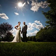 Wedding photographer Joseph Delgado (josephdelgado). Photo of 17.07.2015