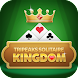 Tripeaks Solitaire: Kingdom - Androidアプリ