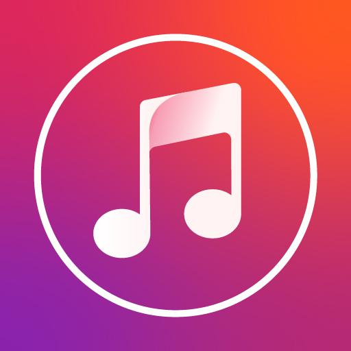 Baixar Free Music: Unlimited for YouTube Stream Player para Android