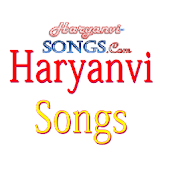 Haryanvi Video Songs