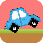 Jump Car Retrov1.0