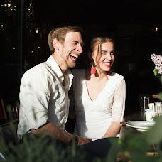 Wedding photographer Lyudmila Kryzhanovskaya (LadyLu4). Photo of 20.06.2018