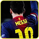 Lionel Messi Wallpapers for PC-Windows 7,8,10 and Mac