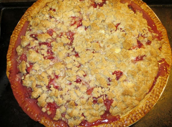 If desired, brush pie crust edges with an egg wash. Bake at 350 degrees...